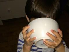 PIcky-Eater-Rice-bowl