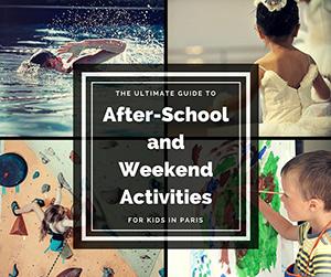 ActivitiesAd