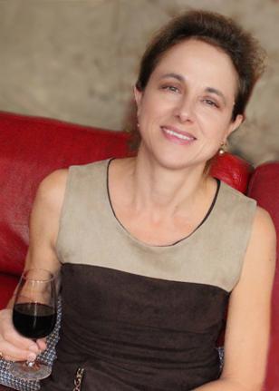 Helene Goble