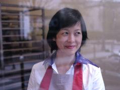 Jean Hwang Carrant