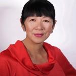 Nancy Ing Duclos