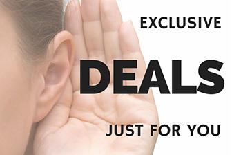 inspirelle deals