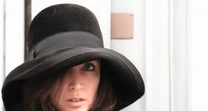 Michele Pozon-Closet Guru