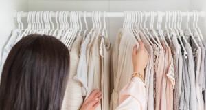 Giveaway: Free closet cleanse with closet guru