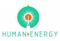 COP21: Human Energy