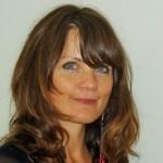 Charlotte Debeugny