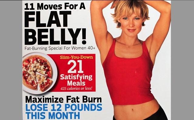 nutrition advice
