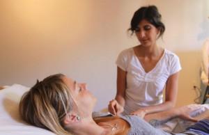 acupuncturist in Paris