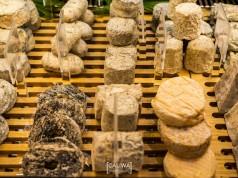 best cheese in Paris
