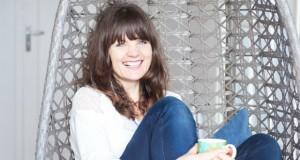 Charlotte Debeugny - Nutritionist in Paris