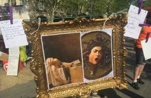Musées Debout