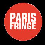 Paris Fringe Logo