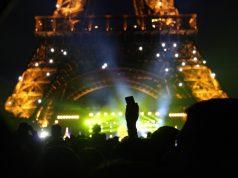 Fête de la Musique 2016 feature image