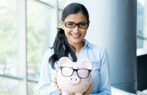 women investors