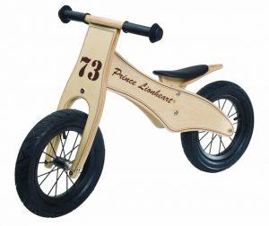 Balance Bike © Prince Lionheart