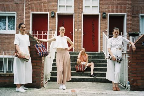 Festival du Dress Code