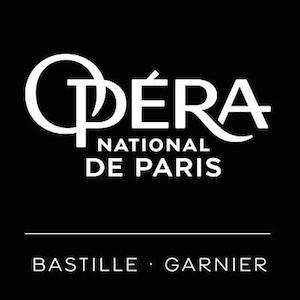 © Opera de Paris