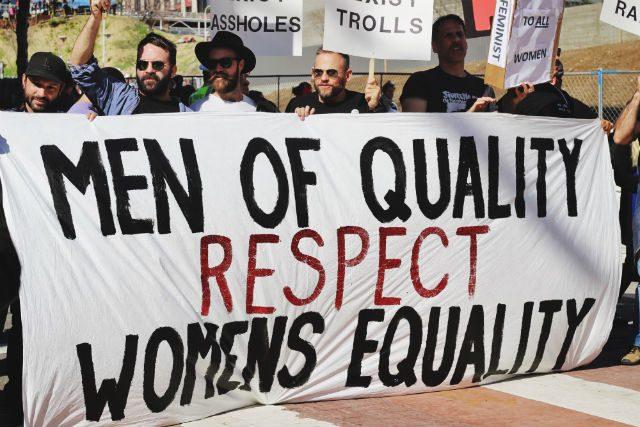 new women's order