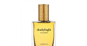 dead of night perfume
