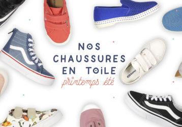 Maralex shoes