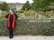 Parisian charm