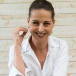 Anelle Coetzee