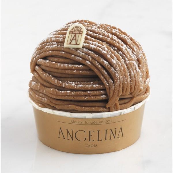 MontBlanc-Angelina