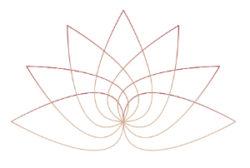 Citrayus Studio Logo