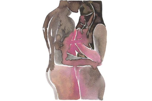 Erotic Blueprint
