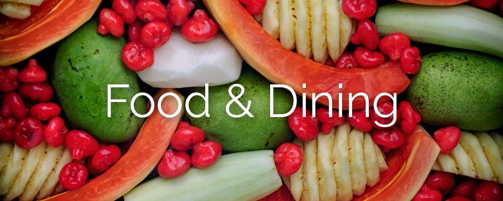 Food-Dining