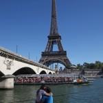 savoring France