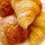viennoiseries-croissants