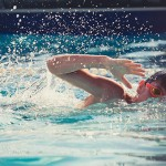 boy-swimming