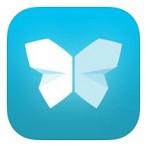 scannable-app