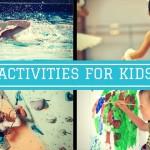 kids-activities