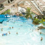 Aquaboulevard-de-Paris-waterpark