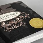 Naughty-Paris-Book