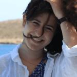 Oriana Timsit