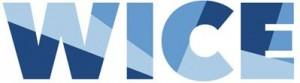 WICE logo