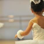 ballet-little-girl