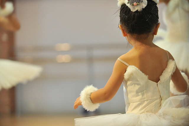 ballet-little-girl