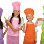kids-cooking-party