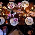 table-setting-Manger-Workshop