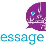 message_logo
