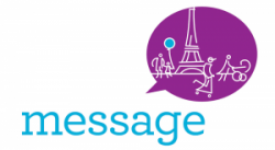 message_logo