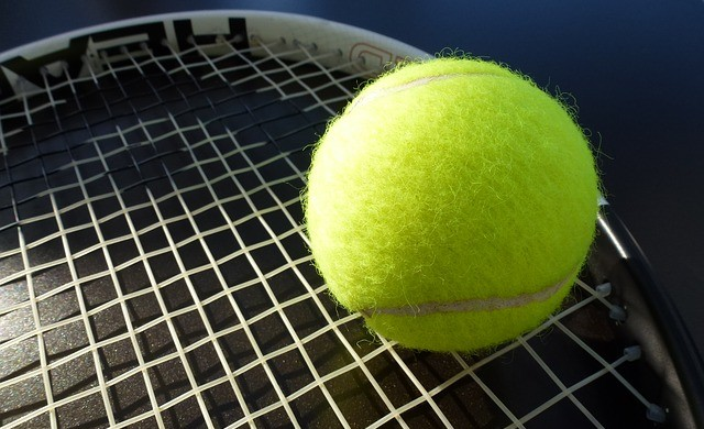 tennis-ball-racquet-closeup