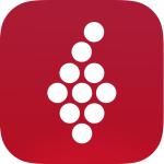 vivino-app
