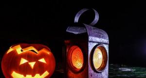 Halloween Haunts