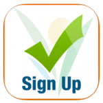 Sign Up: Apps for Busy Parents