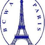 bcwa-logo
